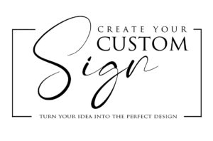 sign order form template